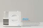Dr.Pik-제품.jpg