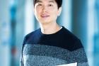 UNIST-MAGAZINE-2017-winter_alumni-strory2_이보람.jpg