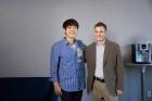 브래들리-타타르-교수오른쪽와-김세준-학생왼쪽-1.jpg