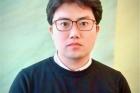 홍성유-UNIST-교수.jpg