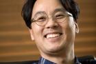 김건태-교수.jpg