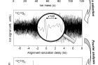 Analysis_process.png