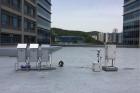 UNIST-캠퍼스에-설치된-대기-시료-채취-장비.jpg