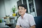 이공분야-대학중점연구소암제어-연구센터의-센터장을-맡은-강세병-UNIST-생명과학부-교수.jpg
