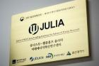 JULIA-연구센터-현판.jpg