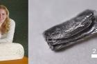 그림2-브리트니-칼리반이-접은-종이와-루오프-교수팀이-접은-그래핀-복합체.jpg