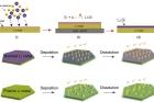 리튬금속-실리콘-코팅-실험-개략도.jpg