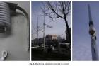 그림3.-연구진이-설치한-기온측정장치.-일반인의-체감온도를-측정하기-위해-가로등에-설치했다..jpg