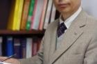 김광수-UNIST-특훈교수.jpg