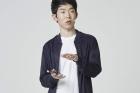 김태훈-동문은-UNIST-입학-후-컴퓨터공학-분야에서-진로를-찾았다.jpg