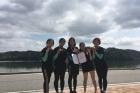 대학부-여자-너클포어에서-1위를-차지한-UNIST팀.jpg