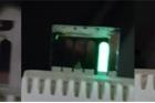 연구그림-페로브스카이트-나노-입자로-만든-LED.jpg
