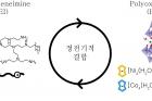 연구그림-3-고분자-물질PEI과-물분해-촉매POM은-각각-양의-전하와-음의-전하를-띠고-있어-정전기적-결합을-이룬다..jpg