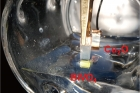 연구그림-4-연구진이-구성한-전체전극-반응시스템.-수소와-산소를-동시에-발생시켰다..jpg