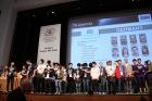 2014년-6월-21일부터-25일까지-독일-라이프치히에서-열린-세계-슈퍼컴퓨팅-경진대회에서-본선-진출자-모습_앞줄-가운데-흰색-옷이-김태훈-동문.jpg