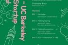 UNIST-UC-Berkeley-글로벌-스타트업-페스티벌-포스터.jpg