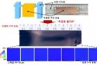 그림3-무접촉-열처리를-이용한-단결정-구리-포일-제작.jpg
