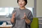 박지영-UNIST-교수가-엔도트로핀과-다양한-질병의-관계를-설명하고-있다.jpg