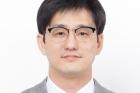 사진2-신형준-UNIST-교수IBS-다차원-탄소재료-연구단-참여-연구위원.jpg