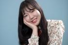 UNIST-MAGAZINE-2018-Summer_UNISTAR-Interview_김희1.jpg