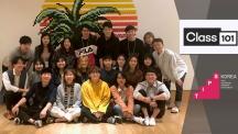 페달링, UNIST 학생창업 기업 최초 TIPS 선정!