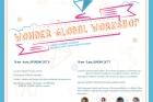 Wonder-Global-Workshop.jpg