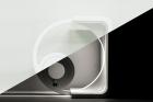 디자인-작품-사이클-스툴-스쿨디의-곡선-부분에는-LED-조명이-설치돼-있다.jpg