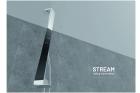사진-물-절약을-유도하는-샤워기-디자인_이수민-학생.jpg