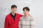 이준호-연구원오른쪽과-그의-지도교수인-권혁무-UNIST-생명과학부-교수.jpg