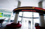 UNIST 경영학부, AACSB '경영학교육 국제인증' 획득