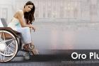 은상-반자동-프리미엄-휠체어-오로-플럼-1.jpg