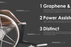 은상-반자동-프리미엄-휠체어-오로-플럼-2.jpg