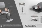 은상-반자동-프리미엄-휠체어-오로-플럼-3.jpg