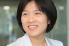 조윤경-UNIST-생명과학부-교수.jpg