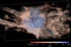 초고에너지-우주선의-이동경로를-컴퓨터-시뮬레이션으로-나타낸-그림-1.jpg