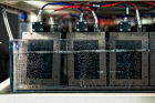 해수전지-팩을-이용해-10kW급-ESS-설비를-구현했다-2.jpg