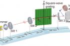연구그림-물질파를-주기성-반평면-집합체에-스침-입사-시키는-실험-장치-모식도.png