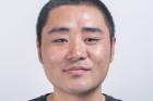 연구진-빈-왕Bin-Wang-박사IBS-연구위원.jpg