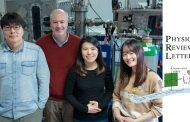 나노 세계의 비밀 밝힐 '물질파 반사 메커니즘' 발견