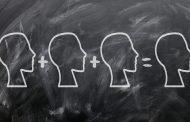 [경제칼럼] '탁월함'을 이루기 위한 세가지 동기