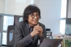 2020년에-열리는-FAST의-프로그램-의장으로-선출된-노삼혁-UNIST-교수.jpg