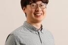 김찬울-UNIST-석박통합과정-연구원.jpg