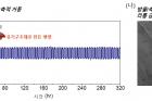 연구그림-새로운-이온전도체를-고체-전해질로-활용.jpg