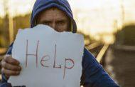 조직리더를 위한 자살예방교육