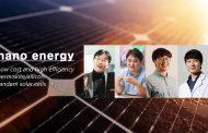 실리콘 태양전지 돌파구,'1+1 태양전지'로 찾는다