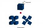 그림2-접히는-구조hinged-point를-중심으로-회전모델이-나타난-내부구조-그림.jpg