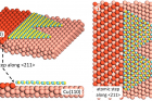 그림3-단결정-구리Cu-포일-위-2차원-h-BN-성장-메커니즘.jpg