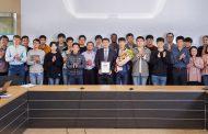 이덕중 교수팀, 원자로물리 분야 최고의 기술력에 도전