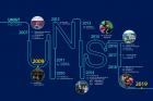 UNIST-MAGAZINE-2019-Spring_UNIST-Story2.jpg