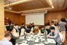 사진-12일수-울산롯데호텔에서-제1회-국제-지능형-원전해체-워크숍이-열렸다.2.jpg